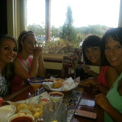 Photo taken at Chili's Grill & Bar by Jamie B. on 8/8/2013