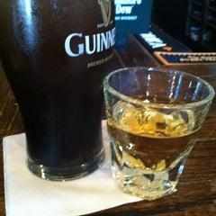 Photo taken at O'Sullivan's Irish Pub & Restaurant by Loco P. on 6/19/2013
