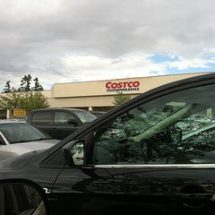 Photo taken at Costco by Julie C. on 5/27/2013