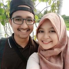 Photo taken at Taman Buah Mekarsari by Sheila Narita on 9/26/2015