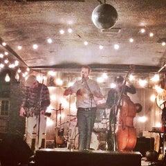 Photo taken at Dakota Tavern by Dan B. on 1/8/2015