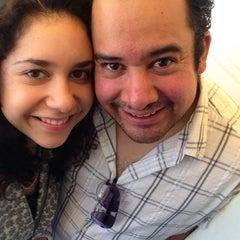 Photo taken at La Fraternidad by Ivonne T. on 7/13/2014