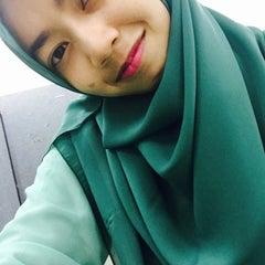 Photo taken at Universiti Teknologi MARA (UiTM) by hamizah w. on 6/25/2015
