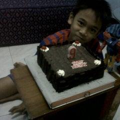 Photo taken at Mardi Waluya Bondongan by Fransiska M. on 5/18/2012