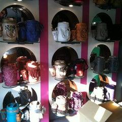 Photo taken at Indio by Esteban L. on 10/26/2012