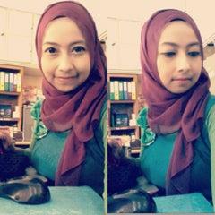 Photo taken at Dinas Pendidikan Pemerintah Aceh by cieQienum H. on 4/30/2015