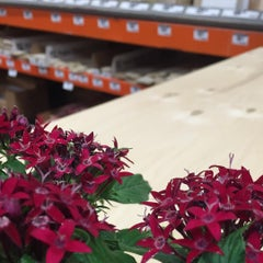 Photo taken at The Home Depot by Michael S. on 7/11/2015