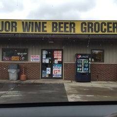 Photo taken at Sunoco by Erin G. on 10/25/2015