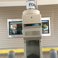 Photo taken at PNC Bank by Gaylan F. on 5/31/2013