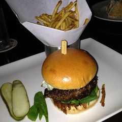 Photo taken at Yard House by Phillip K. on 4/13/2013