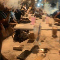 Photo taken at Restoran Syed Ali by Rushdie S. on 6/30/2015