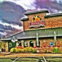 Photo taken at Darryl's Wood Fired Grill by Greensboro, NC on 10/29/2012