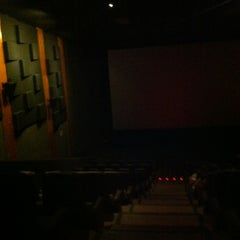 Photo taken at Cines Costazul by Luis .A on 12/27/2012