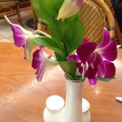 Photo taken at Restoran Fiesta by Gluteus M. on 9/18/2012