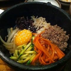 Photo taken at Assa by Akihasu L. on 10/24/2012