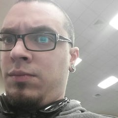 Photo taken at LA Fitness by Eric R. on 2/14/2015