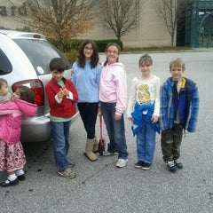 Photo taken at Biltmore Square Mall by Julee M. on 11/19/2012