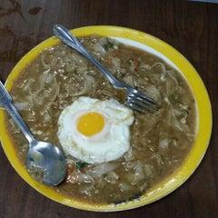 Photo taken at Arau Cafe by بهيج ع. on 5/25/2015