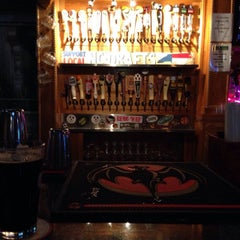 Photo taken at The Pour House by John V. on 12/9/2014