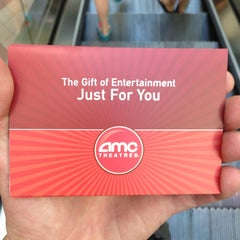 Photo taken at AMC Mayfair Mall 18 by King G. on 6/13/2013