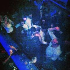 Photo taken at İncir Pub by Emrah on 4/26/2013