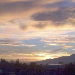 Photo taken at La Quinta Inn & Suites Hesperia Victorville by Marston M. on 11/1/2012