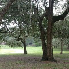 Photo taken at Limona Park by Portia on 10/9/2012