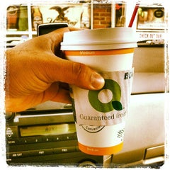 Photo taken at Quick Chek by Roberto N. on 6/28/2013