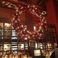 Photo taken at The Kerryman by Kristin P. on 12/20/2012