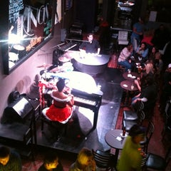 Photo taken at Kings Live Music by Kellie S. on 12/23/2012
