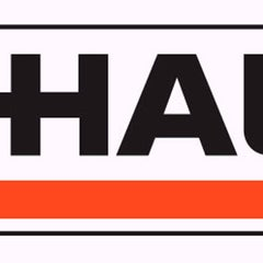 Photo taken at U-Haul International Corporate Headquarters by U-Haul International Corporate Headquarters on 3/31/2015