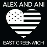 Photo taken at ALEX AND ANI East Greenwich - CLOSED by Ryan B. on 10/24/2014