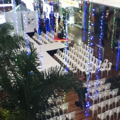 Photo taken at Premium Plaza Centro Comercial by Diego G. on 12/6/2012