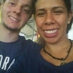 Photo taken at Costela Grill by Fernanda A. on 7/8/2014