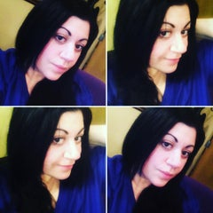 Photo taken at Massage Envy - Jersey City Downtown by Jessica S. on 10/14/2015