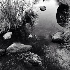 Photo taken at Castlewood Canyon State Park by R L. on 11/10/2013