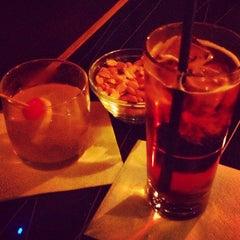 Photo taken at Scotch & Sofa by Mareike B. on 10/20/2012