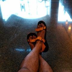 Photo taken at Hotel Anugerah by Iyant B. on 5/6/2015