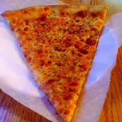 Photo taken at Rigoletto Pizza by Vinnie R. on 11/5/2013