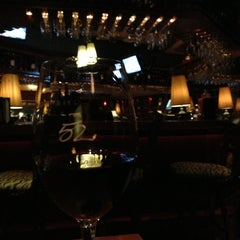 Photo taken at Seasons 52 by Bill S. on 2/20/2013