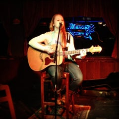 Photo taken at O'Briens Ale House by Richie M. on 1/18/2013