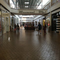 Photo taken at Governor's Square Mall by Deanna R. on 4/7/2013