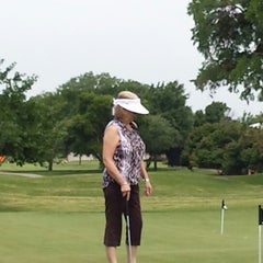 Photo taken at Canyon Creek Country Club by Charles M. on 5/17/2014