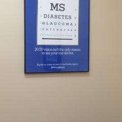 Photo taken at Dr. Thomas Brelage by Kathy M. on 12/12/2012