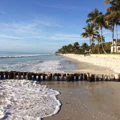 Photo taken at Southern Point of Port Royal by Jan F. on 2/22/2014