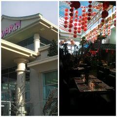 Photo taken at Mandarin Buffet by Chayene Mae B. on 1/20/2013