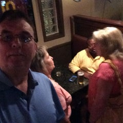 Photo taken at Uptown Lounge by Gene T. on 6/15/2014