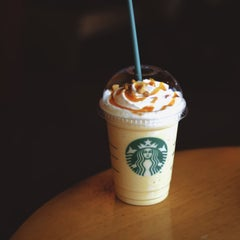Photo taken at Starbucks by ardaly.net on 7/11/2015