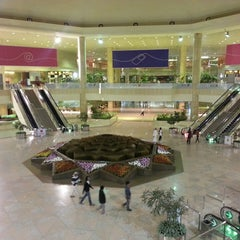 Photo taken at King Fahd International Airport (DMM) مطار الملك فهد الدولي by Sergey M. on 3/25/2013