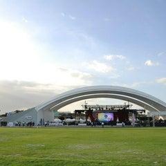 Photo taken at PRC Makati by Ben Goméz R. on 7/12/2014